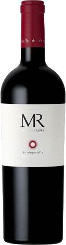 Raats - Mr De Compostella 2015 75cl Bottle