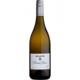 Raats Old Vine Chenin Blanc 2019