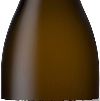 Raats - Original Chenin Blanc 2017 75cl Bottle