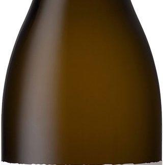Raats - Original Chenin Blanc 2017 75cl Bottle