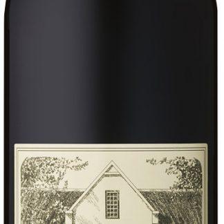 Rustenberg - Peter Barlow Cabernet Sauvignon 2013 75cl Bottle