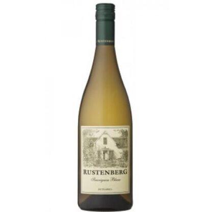 Rustenberg Sauvignon Blanc 2020