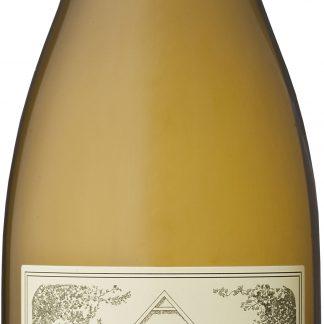 Rustenberg - Stellenbosch Chardonnay 2017 75cl Bottle