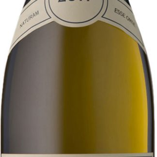 Southern Right - Sauvignon Blanc 2019 75cl Bottle