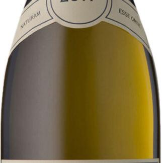 Southern Right - Sauvignon Blanc 2020 75cl Bottle
