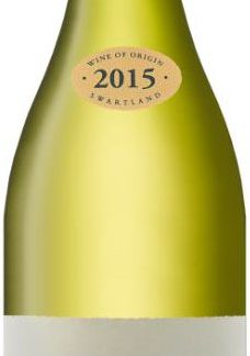Spice Route - Chenin Blanc 2015 75cl Bottle