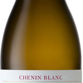 Spier - 21 Gables Chenin Blanc 2019 75cl Bottle