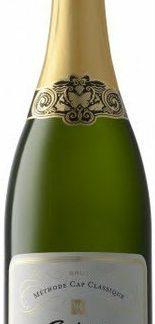 Spier - Methode Cap Classique 6x 75cl Bottles