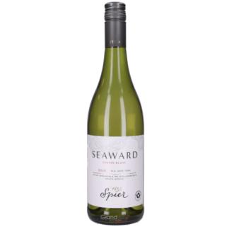 Spier Seaward Chenin Blanc 2020