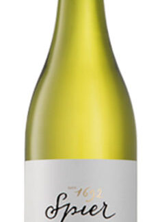 Spier - Signature Chenin Blanc 2019 75cl Bottle