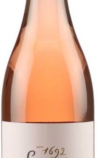 Spier - Signature Rose 2017 6x 75cl Bottles