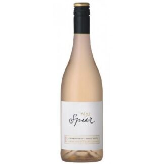 Spier Wine Farm Signature Rose 2020