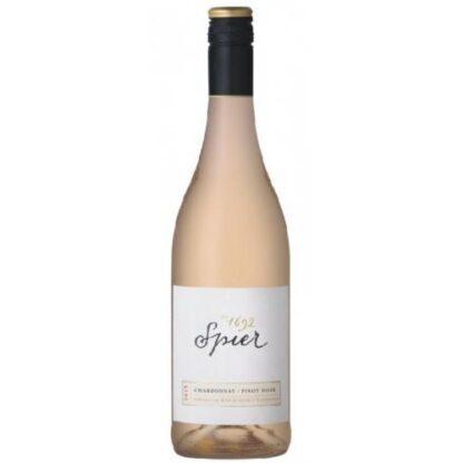 Spier Wine Farm Signature Rose 2020