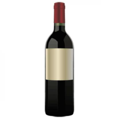 Strydom The Freshman Sauvignon Blanc 2021