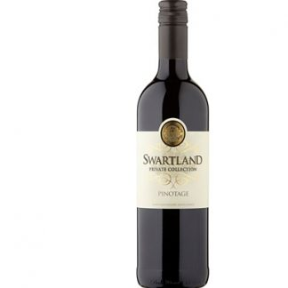 Swartland Private Collection Pinotage