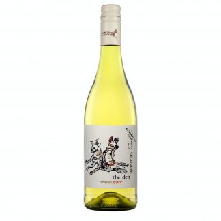 The Den Chenin Blanc
