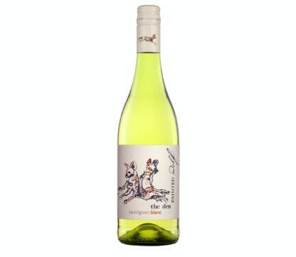 The Den Sauvignon Blanc