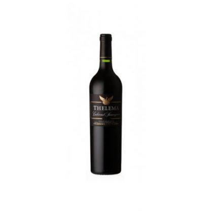 Thelema Mountain Vineyards Cabernet Sauvignon Magnum 2016