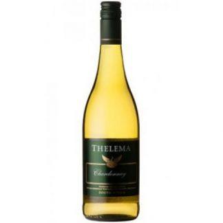 Thelema Mountain Vineyards Chardonnay 2016