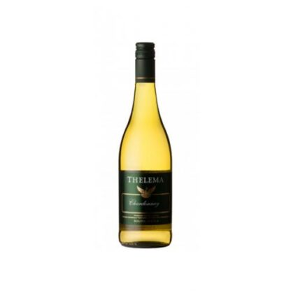 Thelema Mountain Vineyards Chardonnay 2018