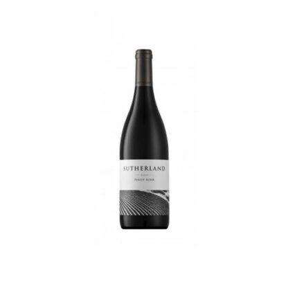 Thelema Mountain Vineyards Pinot Noir Sutherland 2018