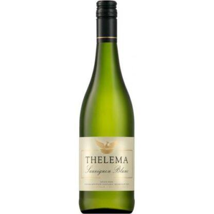 Thelema Mountain Vineyards Sauvignon Blanc 2020