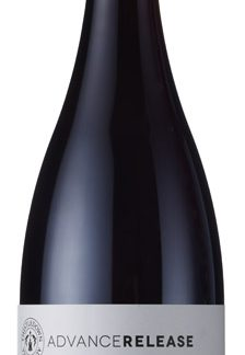 Thistledown - Advance Release Shiraz Mattschoss Vineyard Eden Valley Barossa South Australia 2018 6x 75cl Bottles