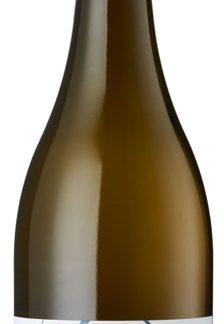 Trizanne Signature Wines - Sauvignon Blanc Elim 2017 6x 75cl Bottles