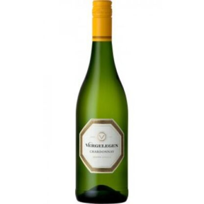 Vergelegen Chardonnay 2017