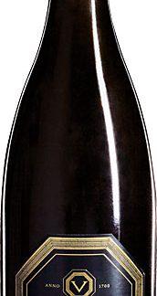 Vergelegen - Reserve Chardonnay 2014 75cl Bottle