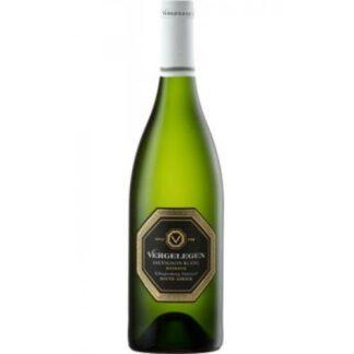 Vergelegen Sauvignon Blanc Reserve 2018