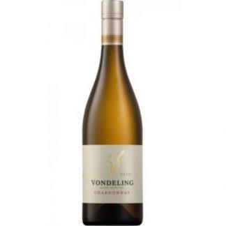 Vondeling Chardonnay 2019