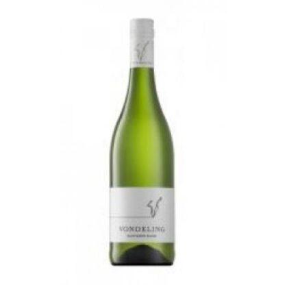 Vondeling Sauvignon Blanc 2020