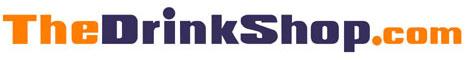 the drinkshop logo